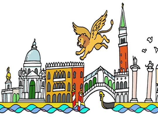 venezia-baby